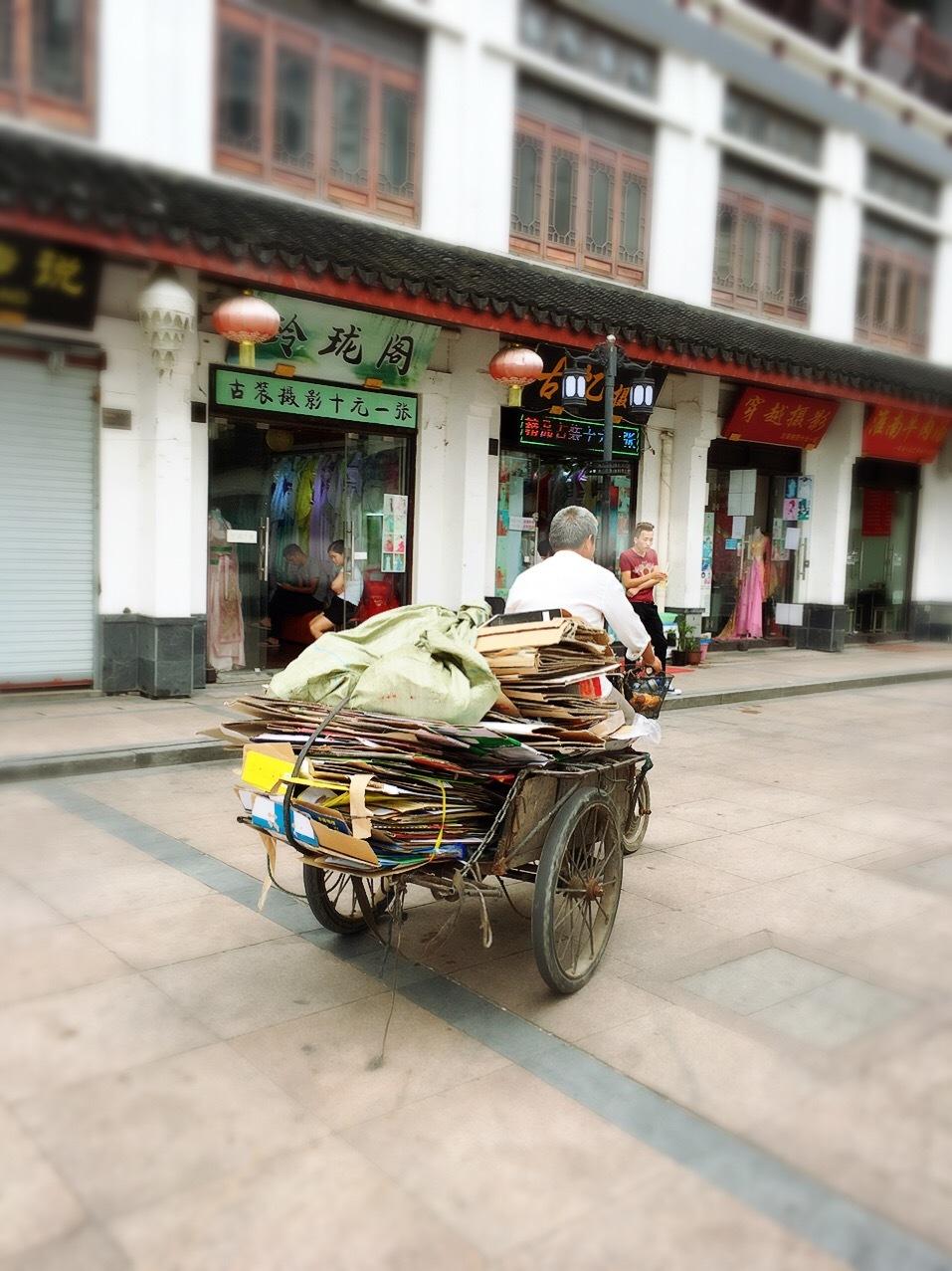 Shanghai その2☺︎!_1_1
