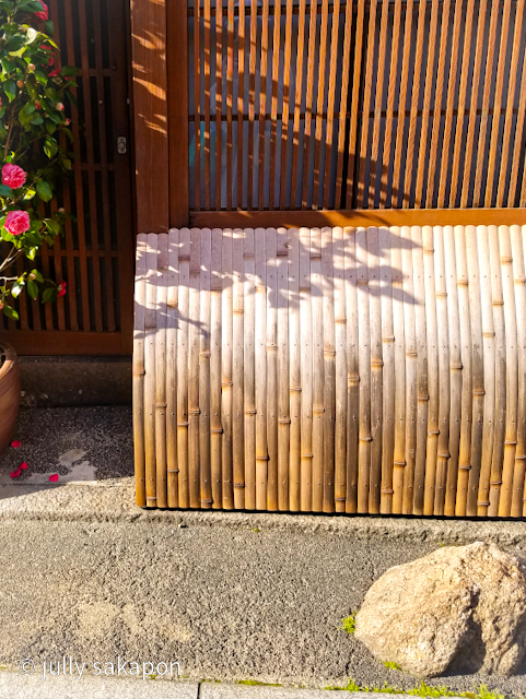 【番外編】古都 京都 鴨川を巡る桜旅 2021.3_1_9