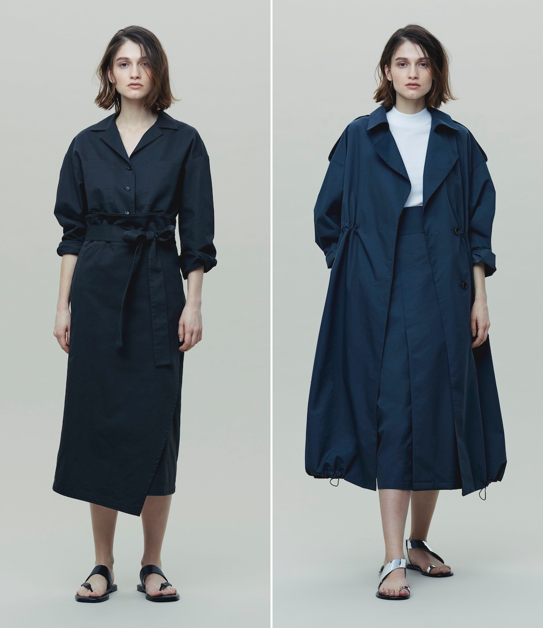 ファッションエディター東原妙子さんの新ブランド「uncrave(アンクレイヴ)」がPOP UP STOREを開催_1_1