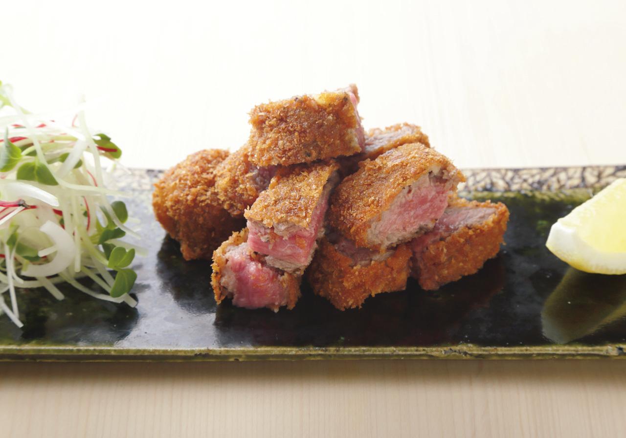 京都通がおすすめ 注目の料理店で味わいたいこの一品 五選_2_2