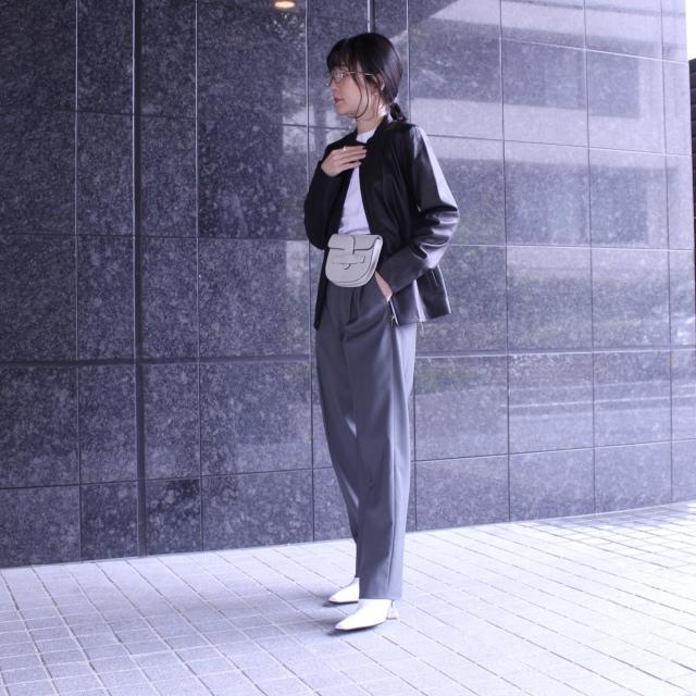 伊達メガネと前髪_1_1