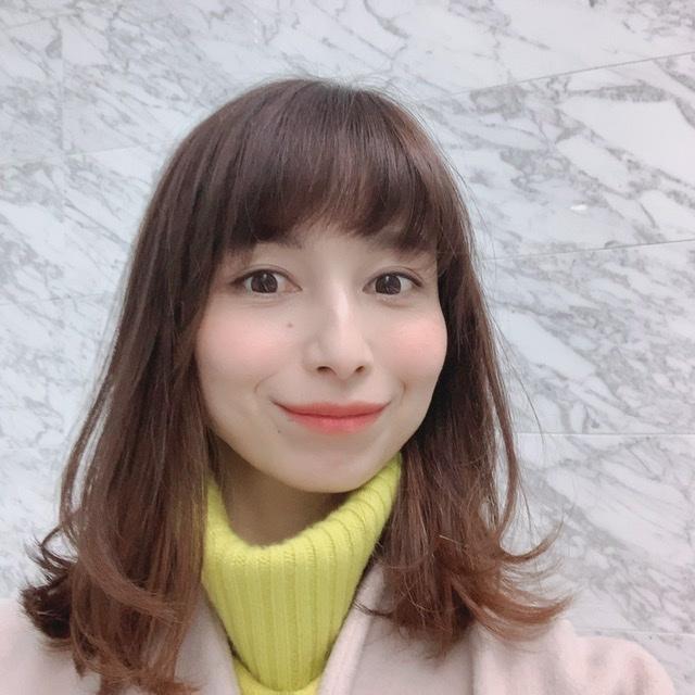 マリソル3月号 別冊【Hair Marisol】インナーカラーでマンネリから脱却!_1_6