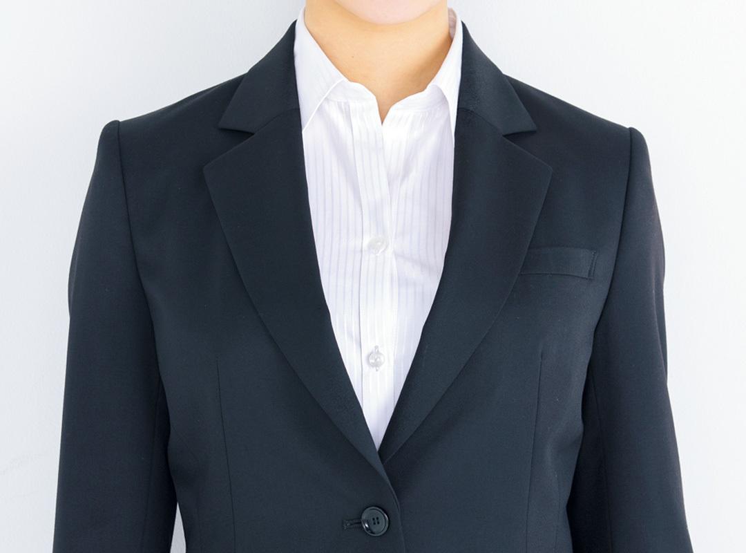 就活スーツ、インのシャツは業界&シーンで変えるべきだった!_1_1-2