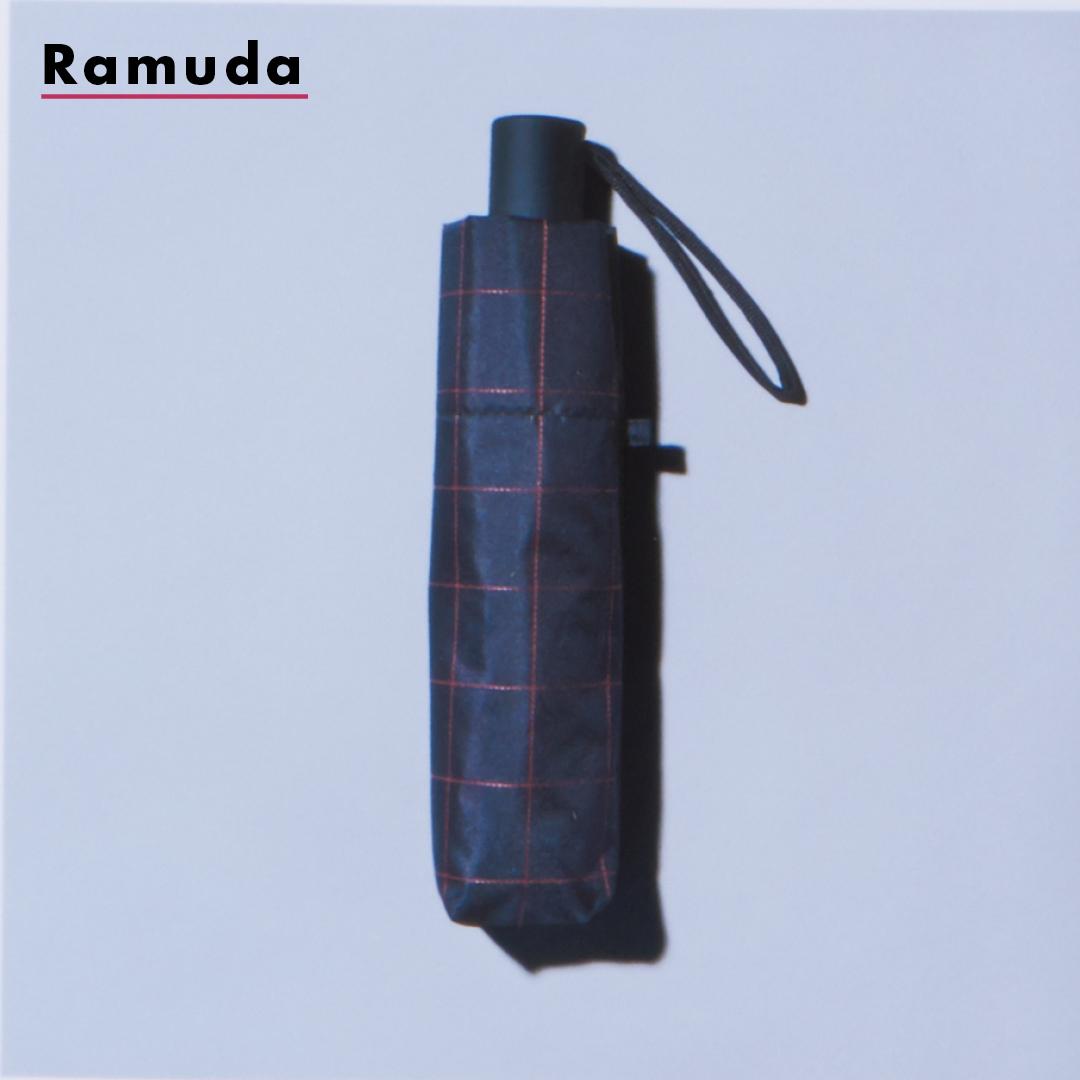 Ramuda