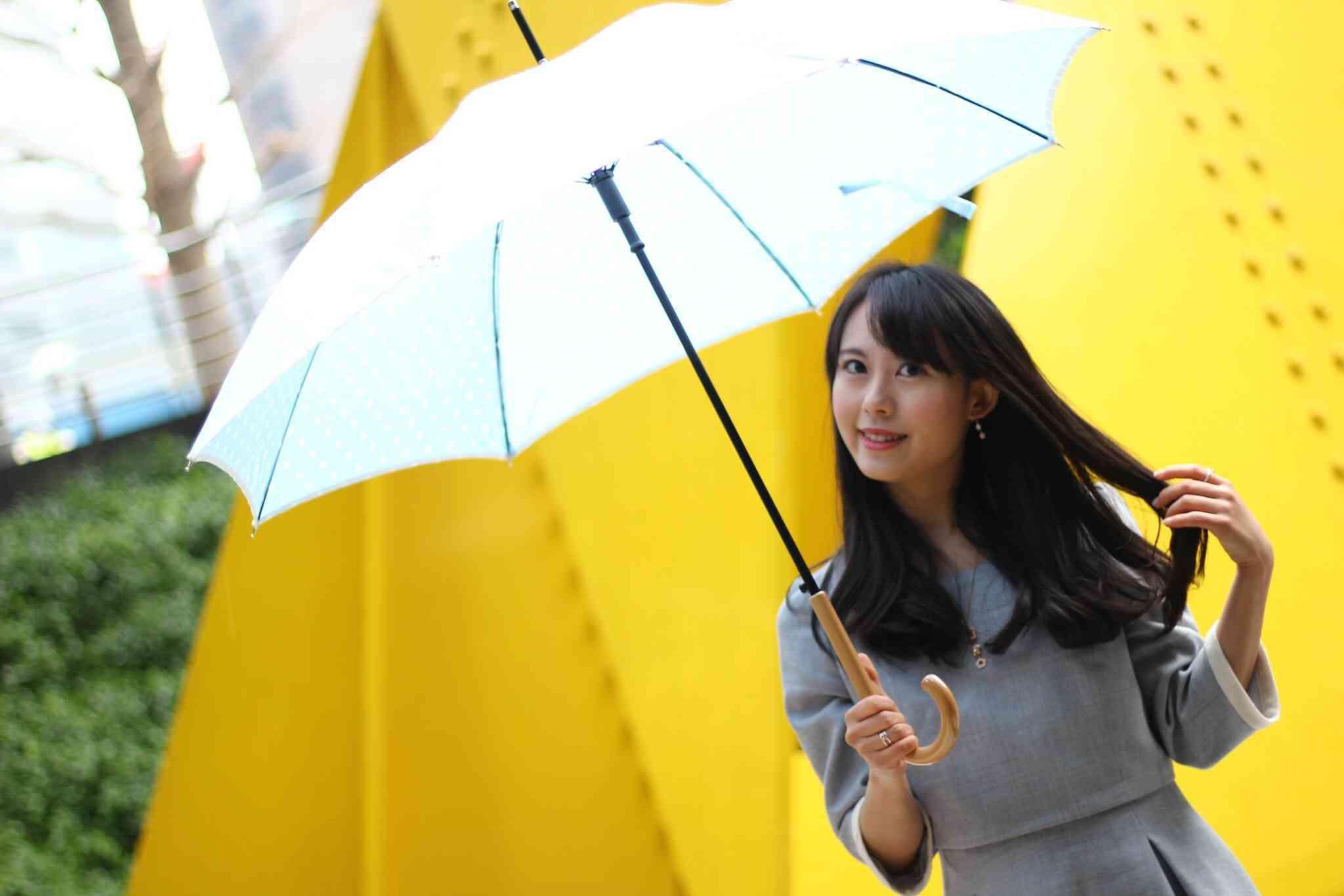 カワイイ選抜になりました♡身長149cm春から慶應大学2年上野瑚子です_1_7