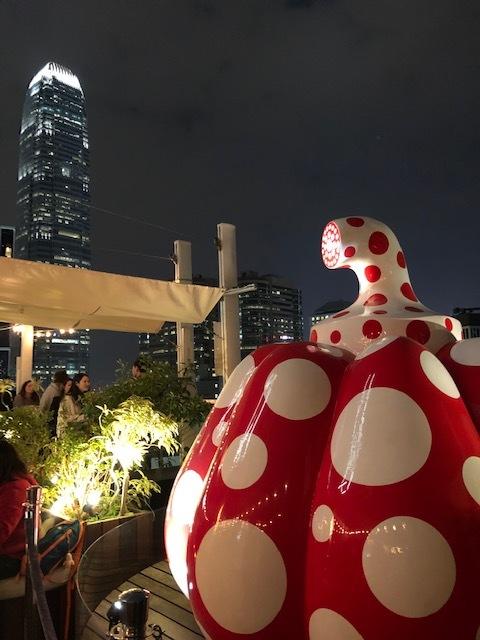 香港の最旬BARスポットはこちら!_1_1-1