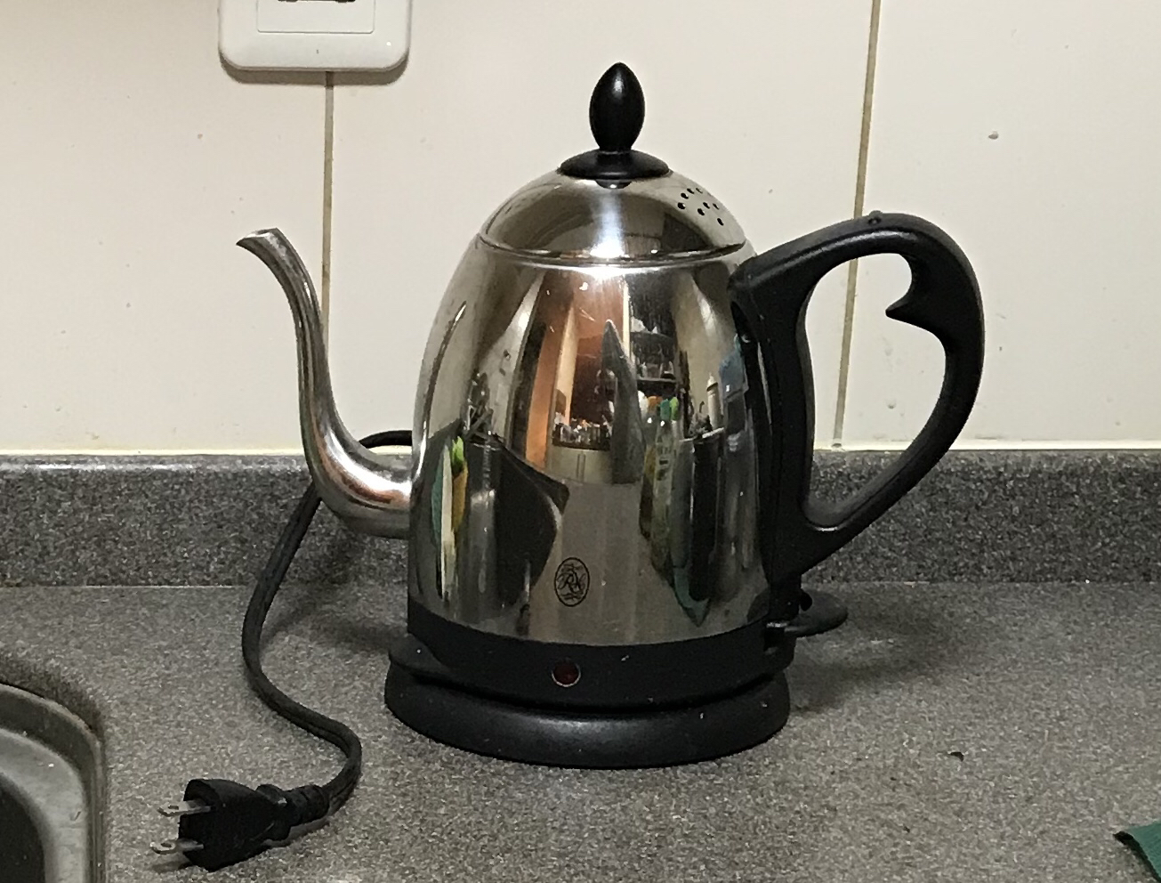 愛しのキッチン道具③夫婦のコーヒータイムに欠かせない相棒_1_1
