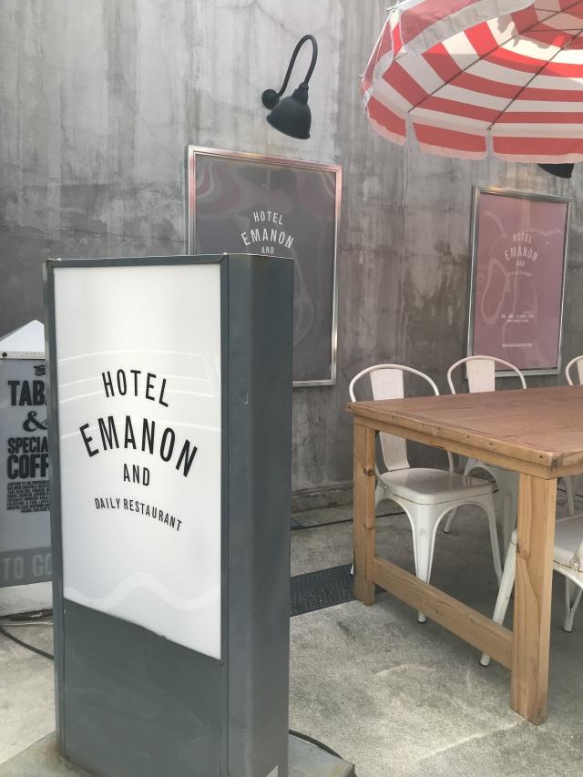 どこを切り取ってもインスタ映え!「HOTEL EMANON」でランチ♡_1_1-2