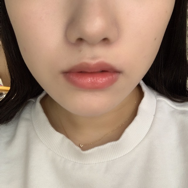 【唇は自分で作る】 なりたい唇はどれ??_1_2-2