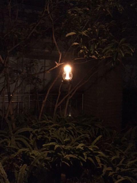 お家時間が楽しくなる照明♫_1_3-2