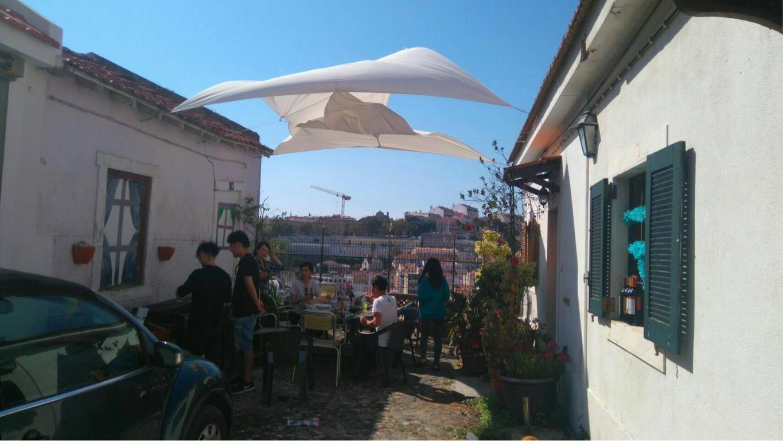 リスボンは魅力溢れる素敵な街でした!_1_6