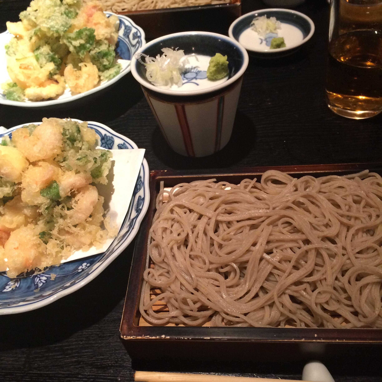 「食欲の秋。鎌倉グルメを食べつくす!」_1_5-2