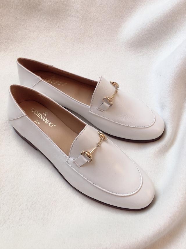 【2020春靴】Marisol的春靴news マストバイ図鑑から選ぶ春靴_1_2