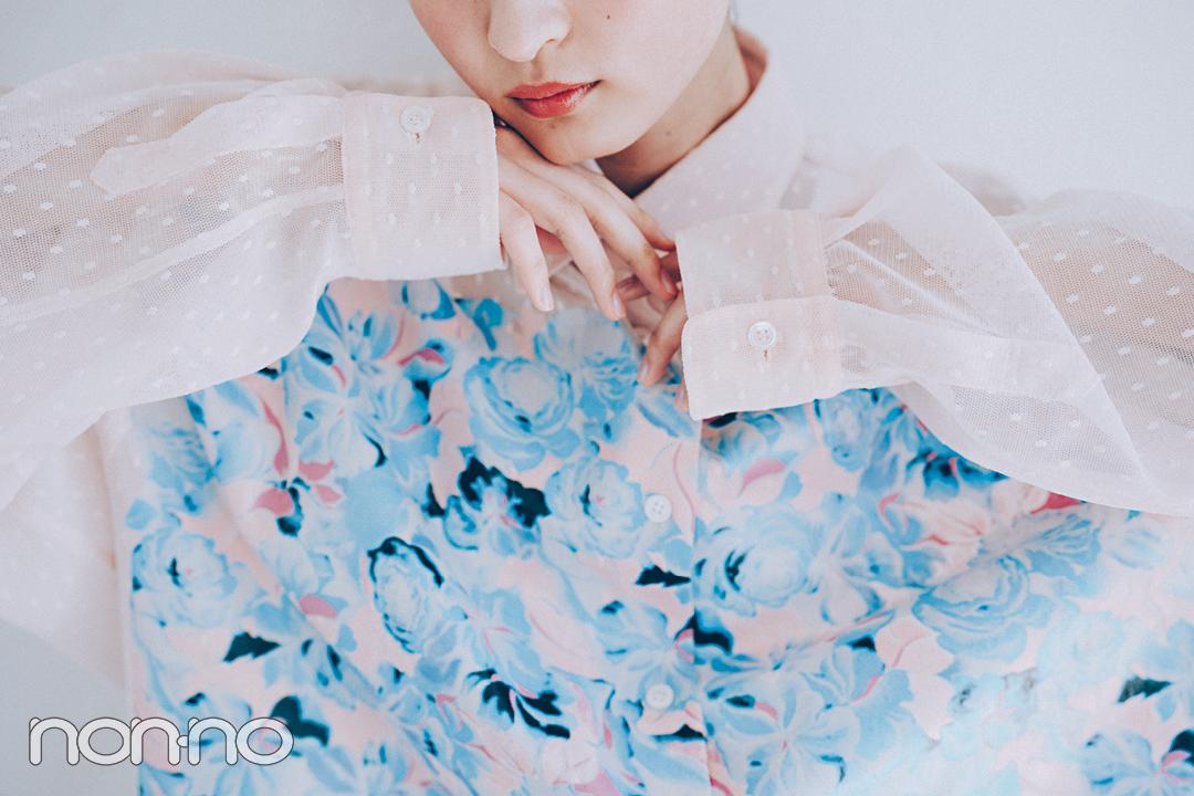 遠藤さくら主演「夏のピンクはエモーショナル」完全版を公開!_1_13