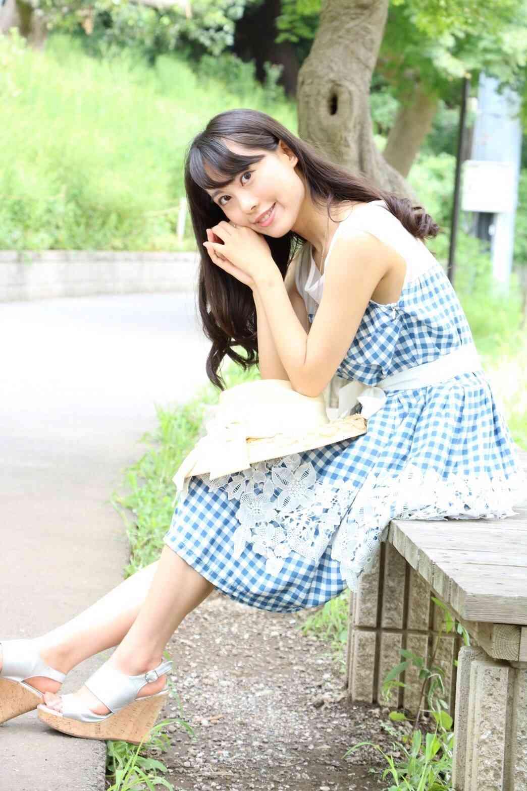 ウニとビーフのタコス♡渋谷DRAEMON PANCHOS_1_4