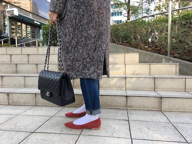 デニムに赤い靴_1_1