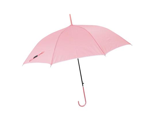 気分がアガる優秀カサ&新作レインブーツ・シューズで、雨の日が楽しくなる!_1_2-3