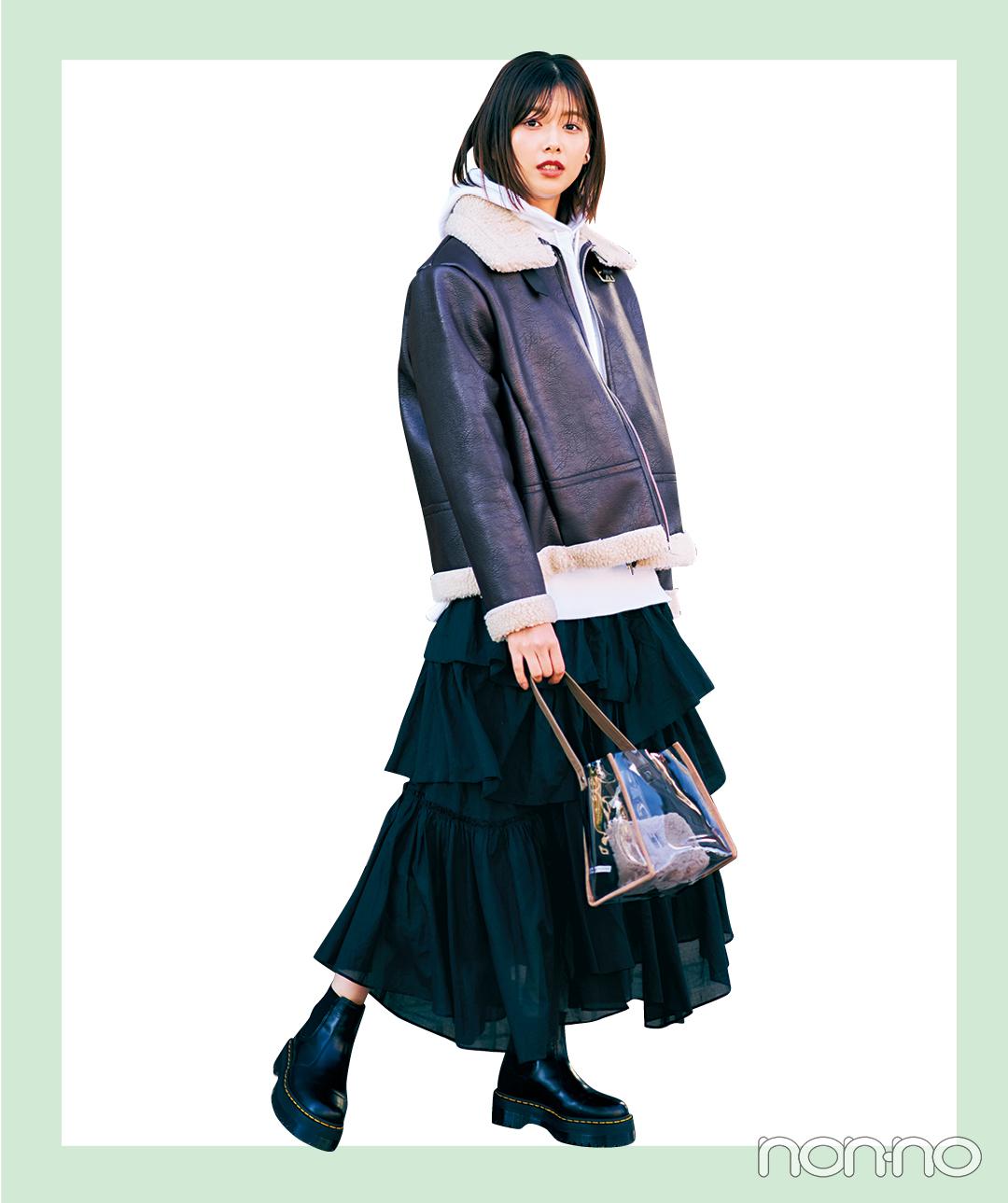 ファッションのプロが、渡邉理佐をほっとけない理由。【vol.3】_1_4