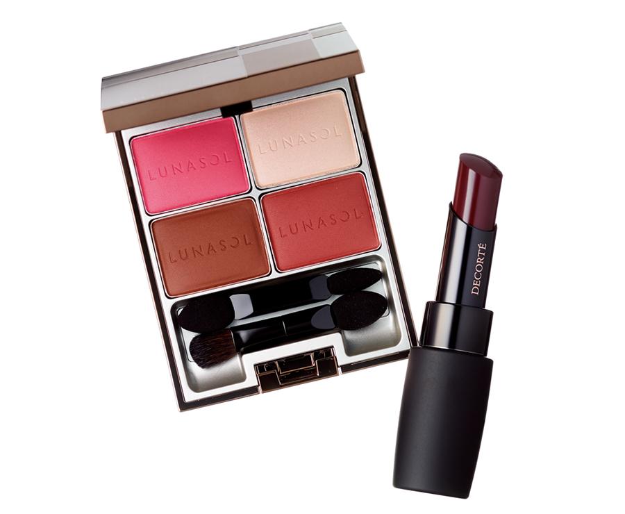 美容プロが選んだこの春おすすめの新色カラー&リップ_1_3-2