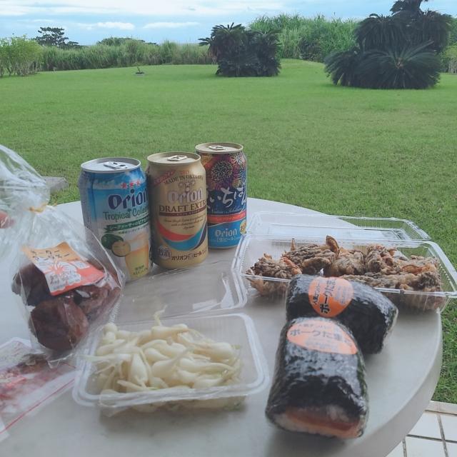 【夏旅きろく】石垣島→小浜島へ(1/3日目)_1_15