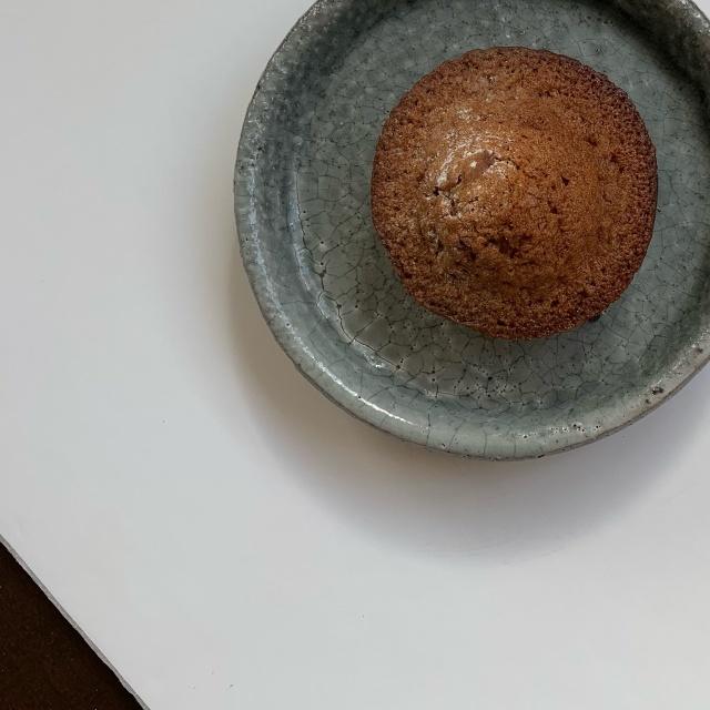 patisserie easeの焼き菓子はどれもこだわりの趣向が凝らされていてギフトにもおすすめ。_1_3