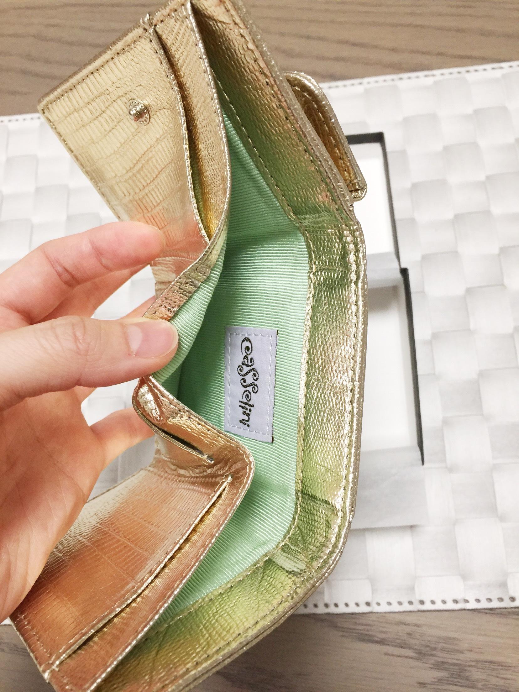私も小さいお財布派です!_1_3