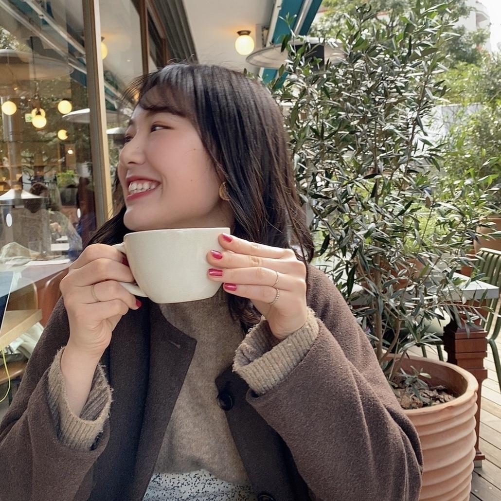 【カフェ】渋谷のwhite glass coffeeに行ってきました!!_1_7