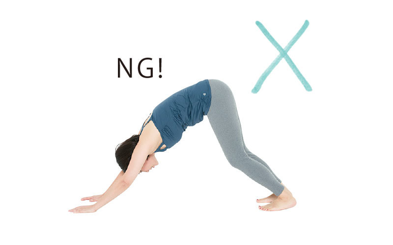 春に向けて今から始めたい!代謝を上げるスペシャルトレーニング【2度と太る気がしないダイエット】_1_3-3