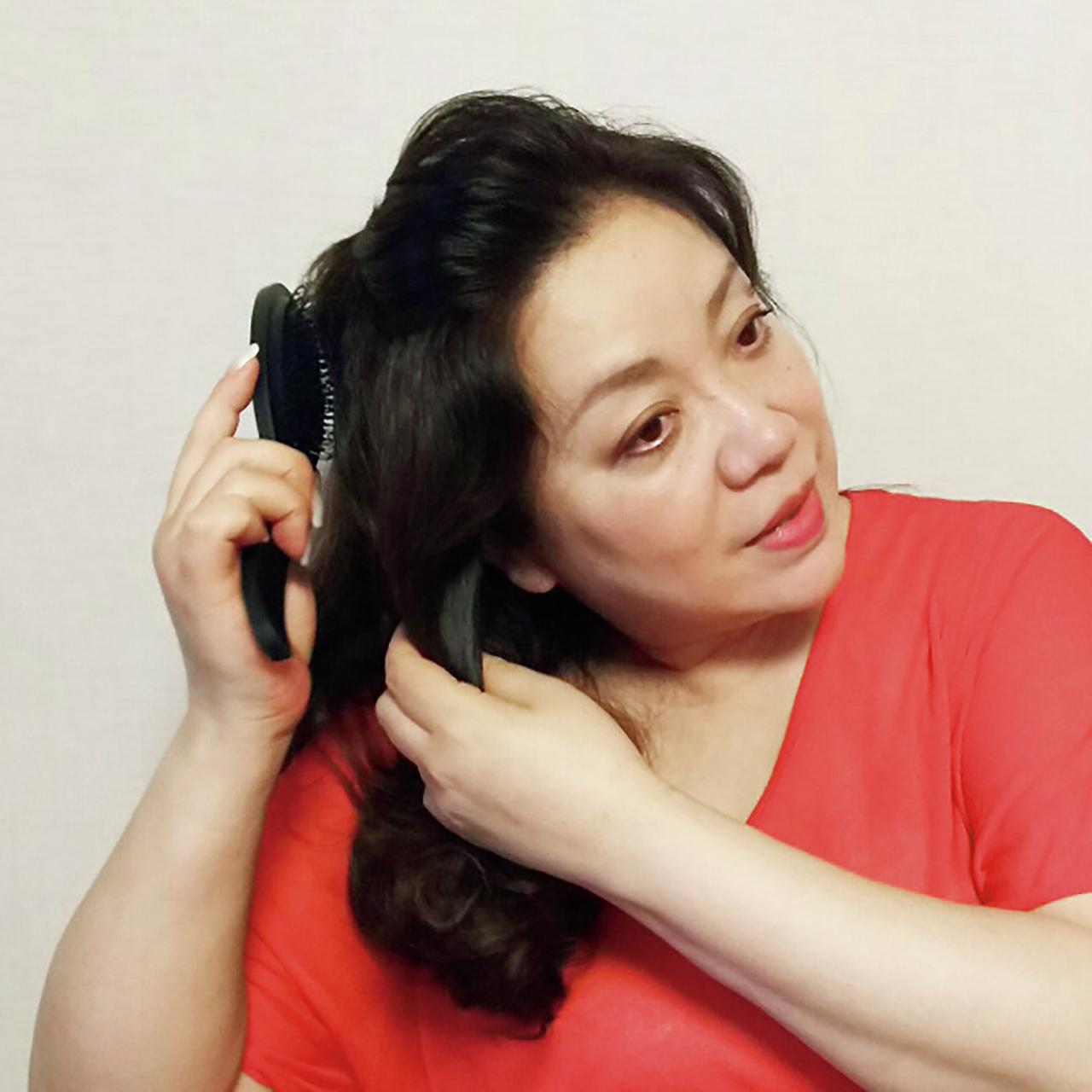本当は教えたくない! 美容のプロが実践する50代の「いる美容」 五選_5_1-3
