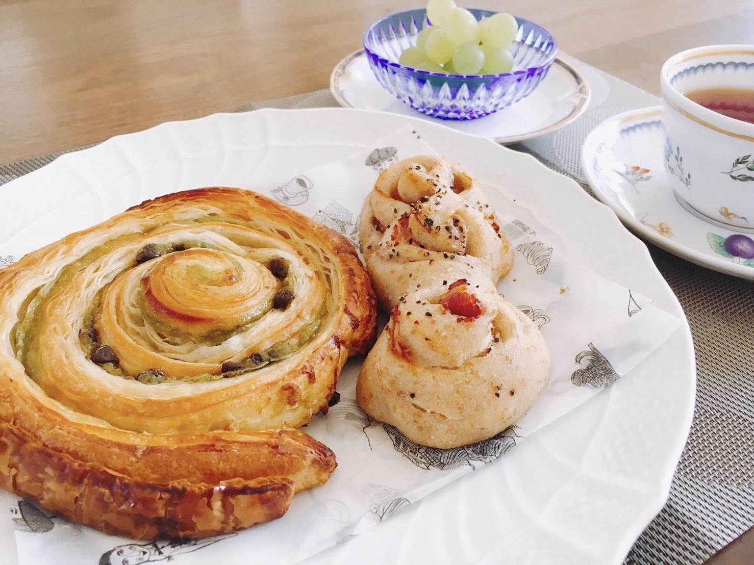 パリのパン屋さん_1_4
