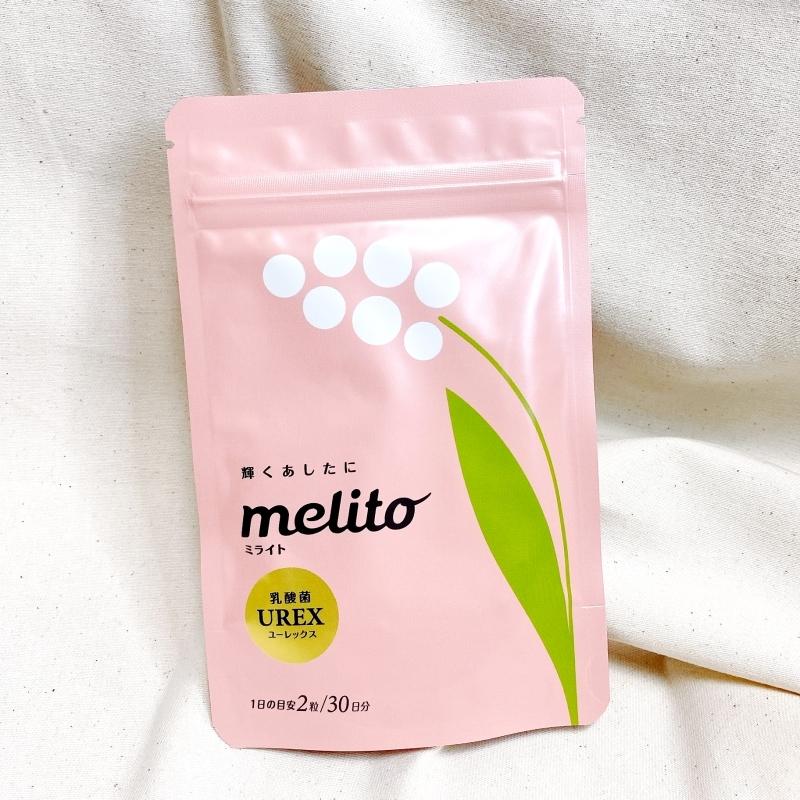 帝人のミライト乳酸菌UREX(ユーレックス)は膣内フローラに着目した乳酸菌したフェムテックなサプリメント