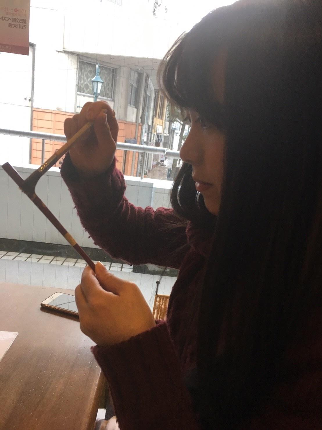 大学生金沢旅♡おすすめスポット第一弾_1_5-2