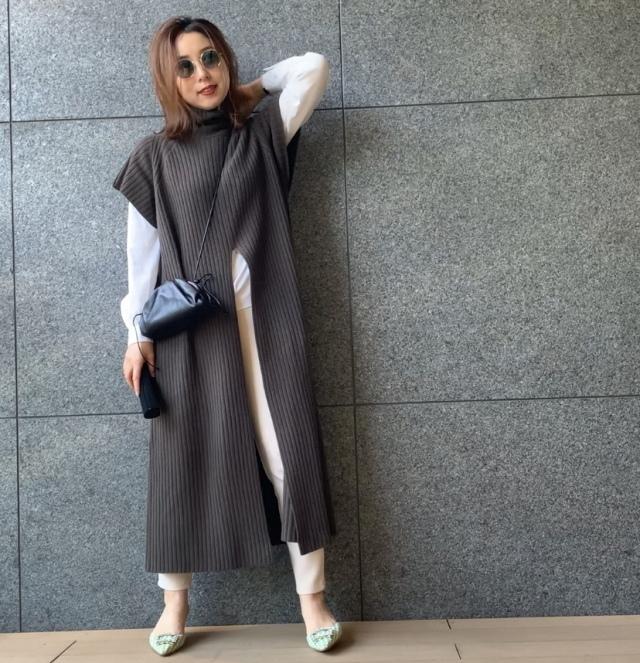 ファッションも【視野・視座・視点】を意識すると、ワンランク上を目指せる?_1_5