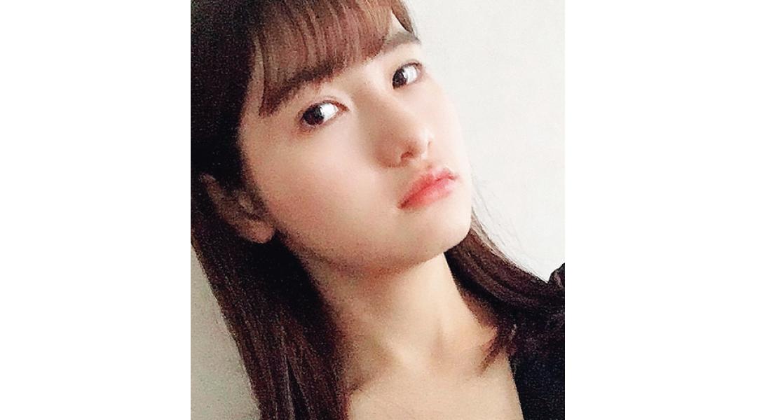 non-noカワイイ選抜No.105 maoさん