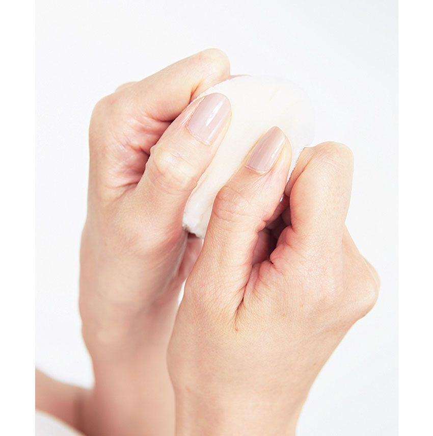 シミやくすみetc.40代は、肌のコンディションに合わせてアイテムをプラス_1_4-1