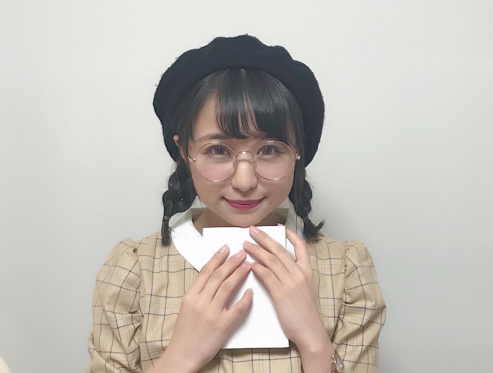☃︎秋冬の定番アイテム♡ベレー帽のかぶり方紹介します☃︎_1_6