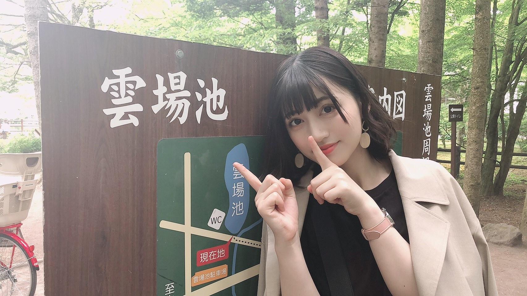軽井沢旅行!【DAY2】_1_13