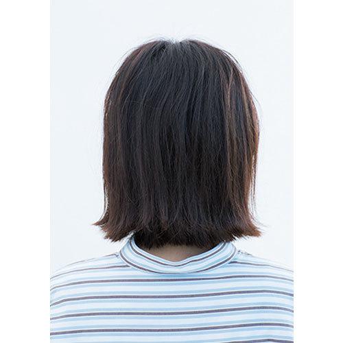 新たな魅力を引き出してくれる。アラフォーのためのヘアスタイル月間ランキングTOP10_1_3