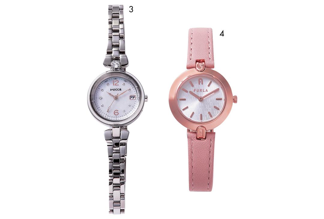 【新社会人が買うべき神アイテム10選】アクセ感覚で使える腕時計_1_5
