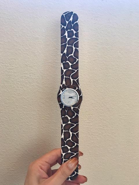 スイス発のプチプララバーウォッチBill's watchesで夏のお洒落を楽しもう!!_1_1