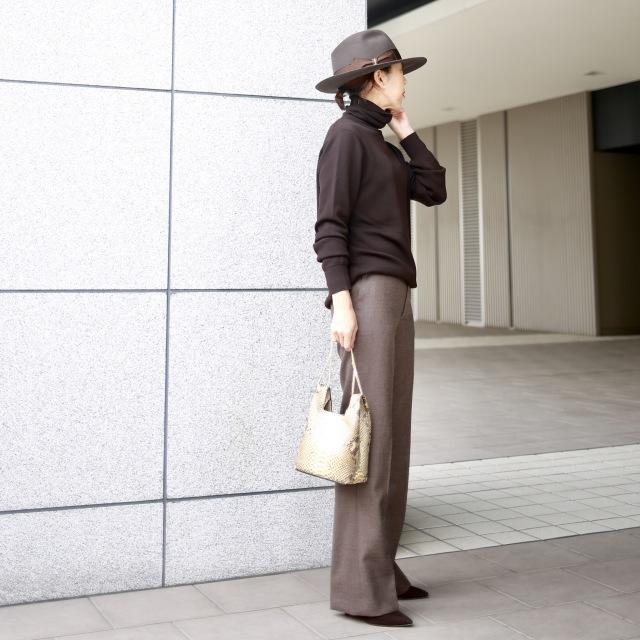 骨格タイプと着たい服とのジレンマ_1_6