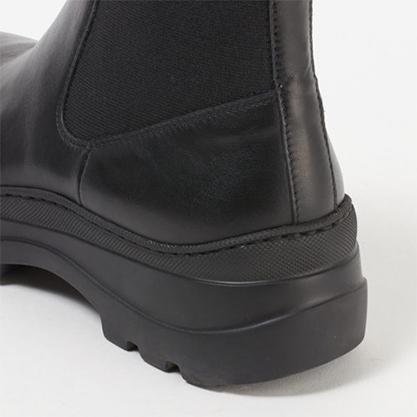 秋冬の足もとはこれさえあればいい! 徹底比較「大人の黒ブーツ」_1_6