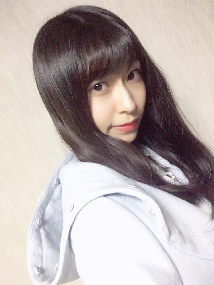 私のお気に入り秋冬アウター♡通学ver._1_2