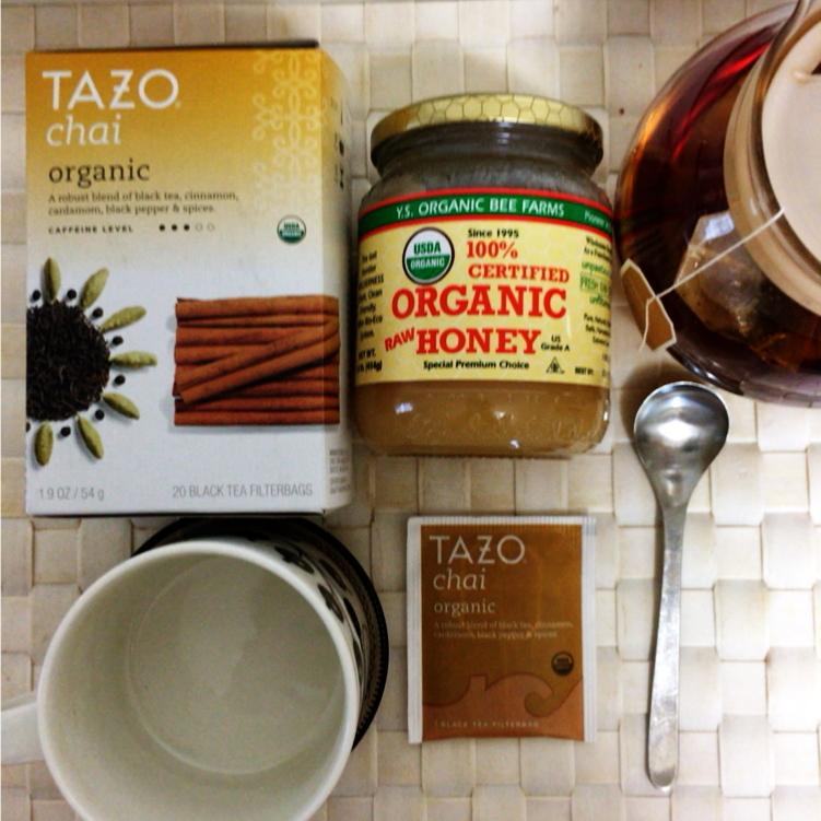 最近のお気に入りたち♪ organic LOVE♥_1_2-1