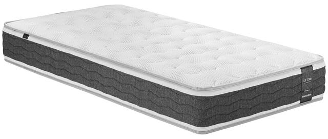 フランスベッドのライフトリートメントマットレス 7700 ミディアムソフト