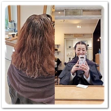 Marisol6・7月合併号~アラフォーからの髪老化どこまで改善できますか?撮影~_1_2