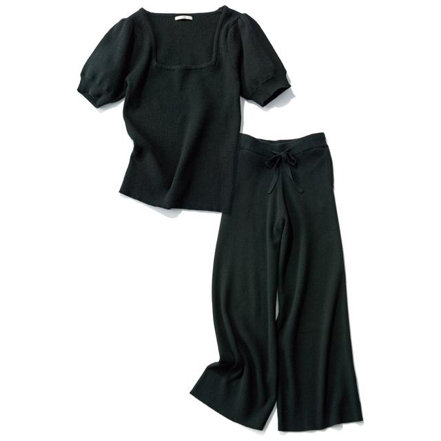 プライベート スプーン クラブのパジャマ