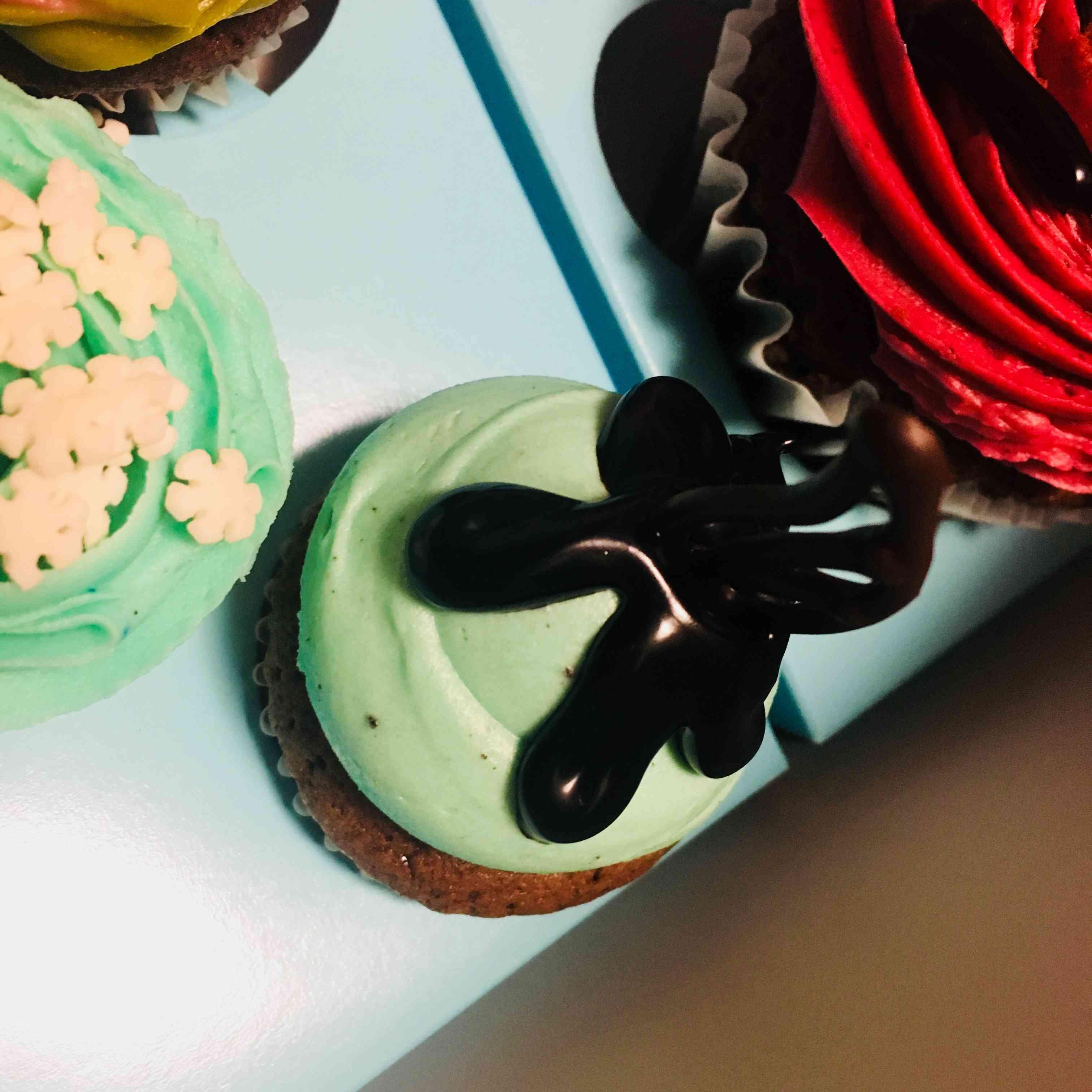 インスタ映えカップケーキ♡LOLA'S Cupcakes Tokyo_1_5-6