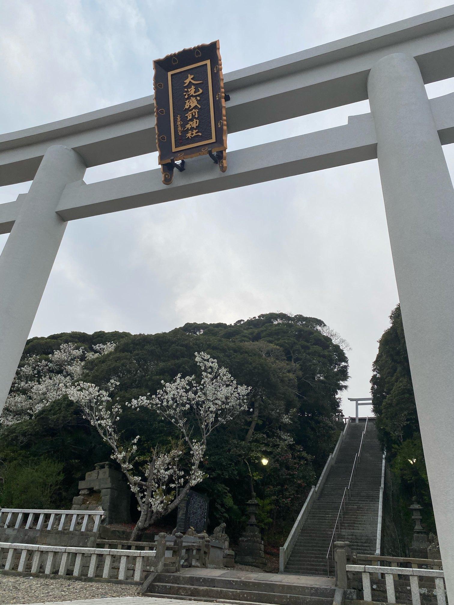 【茨城】おすすめドライブスポット_1_5-3