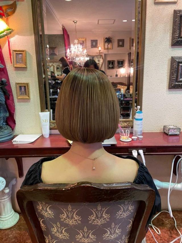 【再訪】QOLが上がるトリートメントで、極上な髪を手に入れました!_1_2